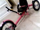 MOBO Road Bicycle TRI TON J111510098